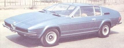 BMW Si Coupe 1975 01
