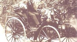 La Gran Historia de Mercedes (1834-1899), continúa la historia
