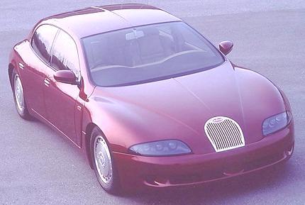 Bugatti eb112 01