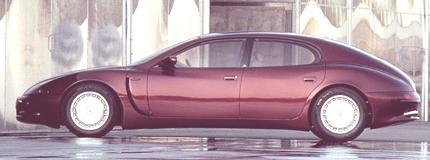 Bugatti eb112 03