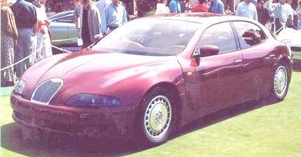 Bugatti eb112 04