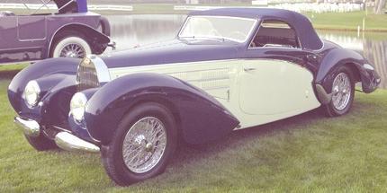 Bugatti_T57_C_Aravis_by_Letourneur_&_Marchand_1939-1