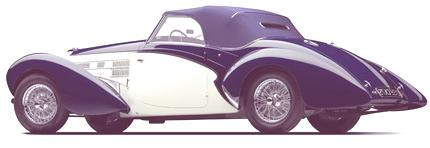 Bugatti_T57_C_Aravis_by_Letourneur_&_Marchand_1939-2