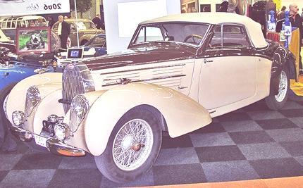 Bugatti_T57_C_Aravis_by_Letourneur_&_Marchand_1939_f3q