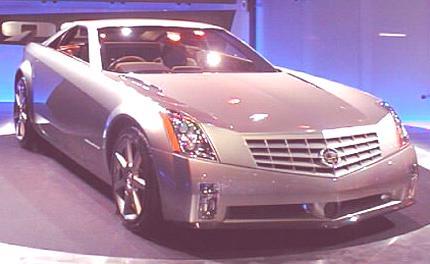 Cadillac Evoq Concept03