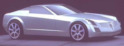 Cadillac Evoq Concept04