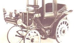 La Gran Historia de Mercedes (1834-1899), sigue la historia