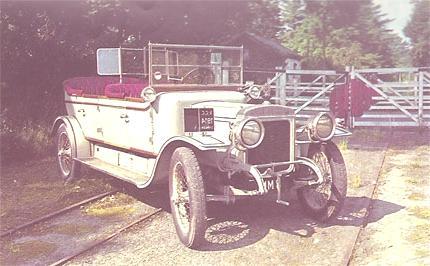 Daimler05