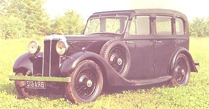 Daimler06