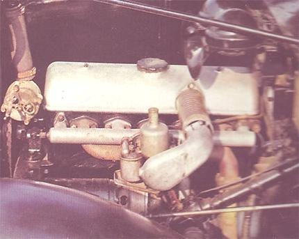 Daimler07