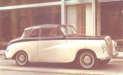 Daimler08