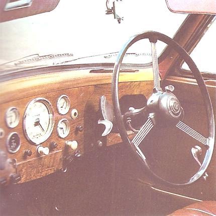 Daimler09