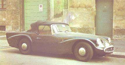 Daimler11