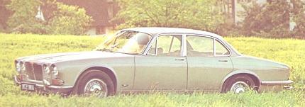 Daimler13