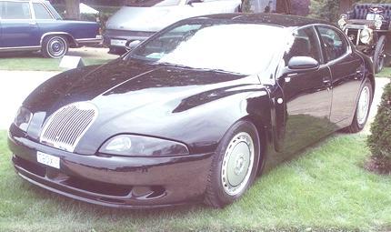 Eb112 1993 01