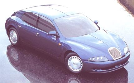 Eb112 1993 -03