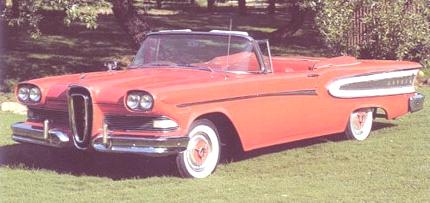 Edsel_Citation_1958_02