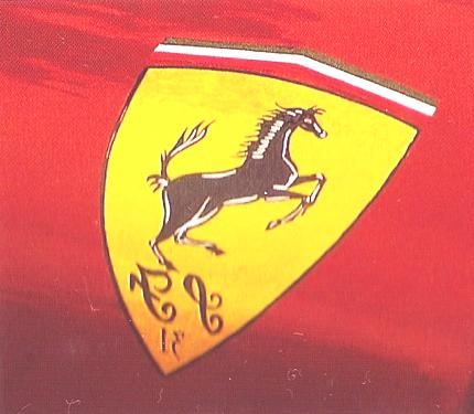 Ferrari-logo-clasico