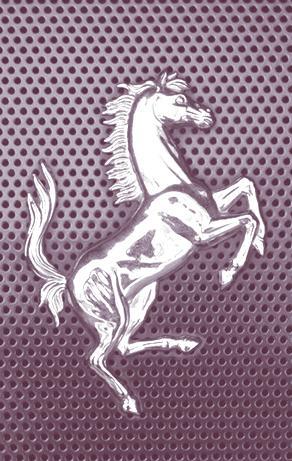Ferrari_logo_106784_20080715