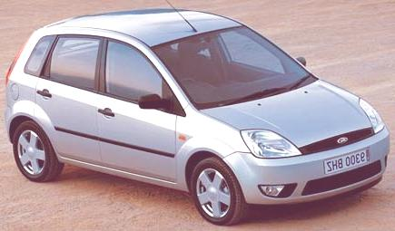 Fiesta-2000