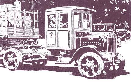 GMC Serie K 1925 01