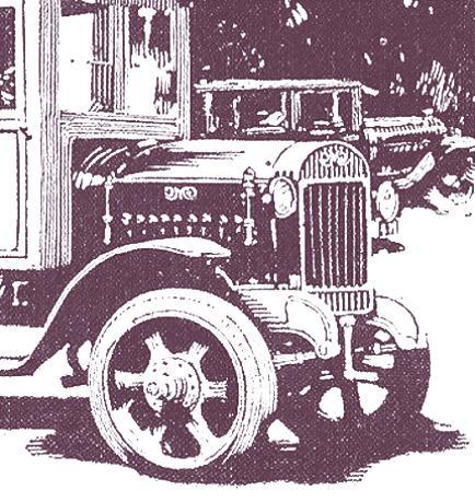 GMC Serie K 1925 02