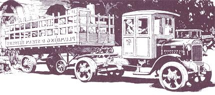 GMC Serie K 1925 03