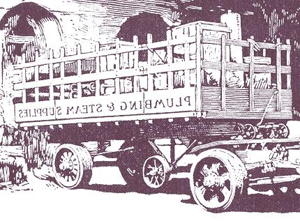 GMC Serie K 1925 04