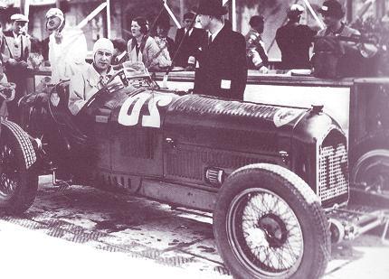 Guy-Moll-GP-Monaco-1934
