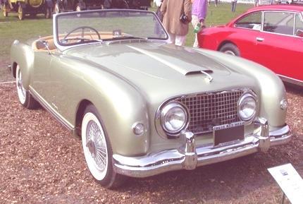 Healey 1953 03