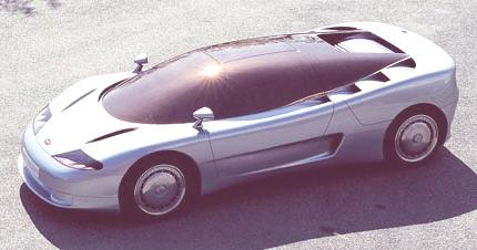ID90 Concept 1989 -01