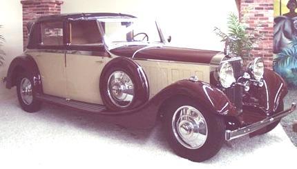 K6 1935 03