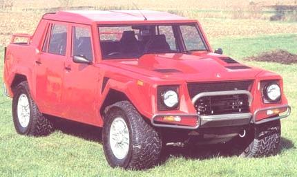 LM 002 1986 -01