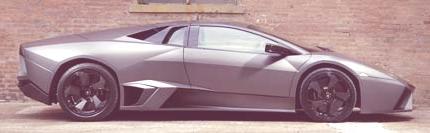 Lamborghini-Reventon-02-lg