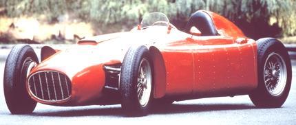 Lancia-D50_Formula_1_1954_800x600_wallpaper_01
