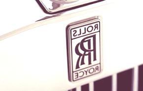 Rolls-Royce, historia