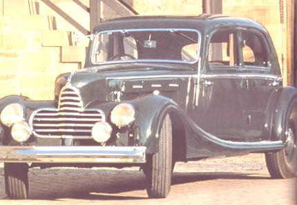 Maybach SW 38 1935 02