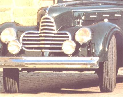 Maybach SW 38 1935 03
