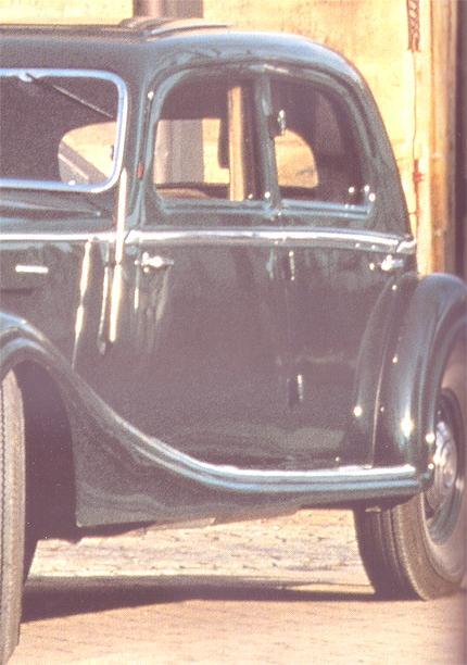 Maybach SW 38 1935 04