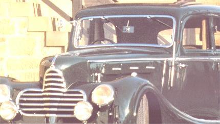 Maybach SW 38 1935 05