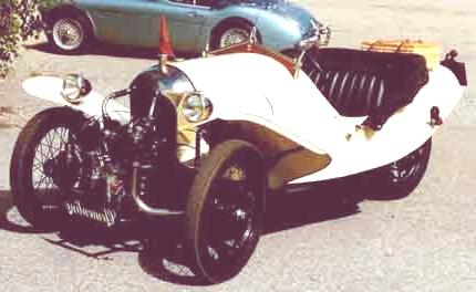 Morgan_Aero_1926
