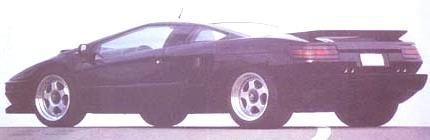 Moroder V16T -03