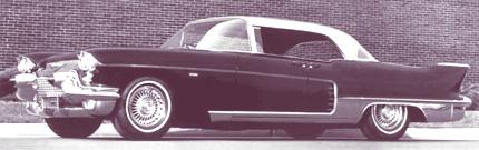Negro 1957 01