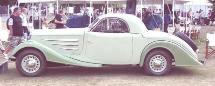 Peugeot601DEclipse