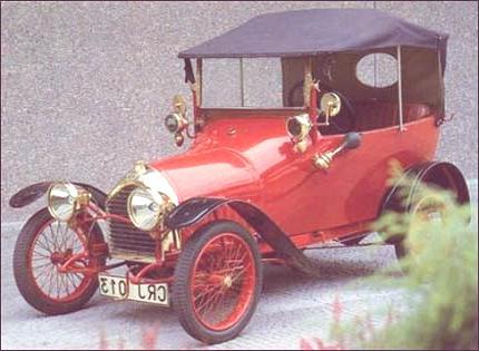Peugeot_Bebe_1913-19_