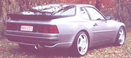Porsche 944 1981 03