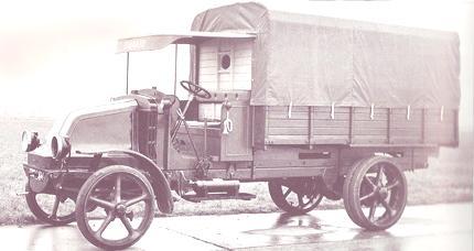 Renault Trucks01