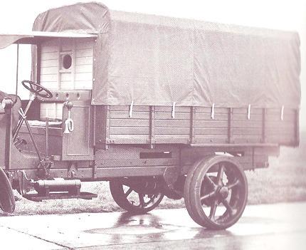 Renault Trucks03