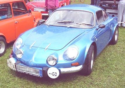 Renault_Alpine_A110_Berlinette_1600_SX