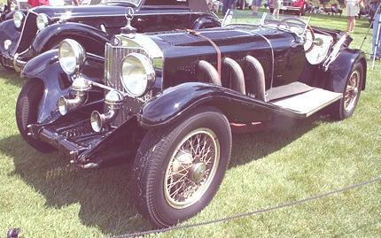 SSK Sport 2 1931 01